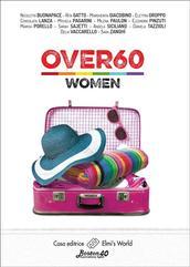 over60women